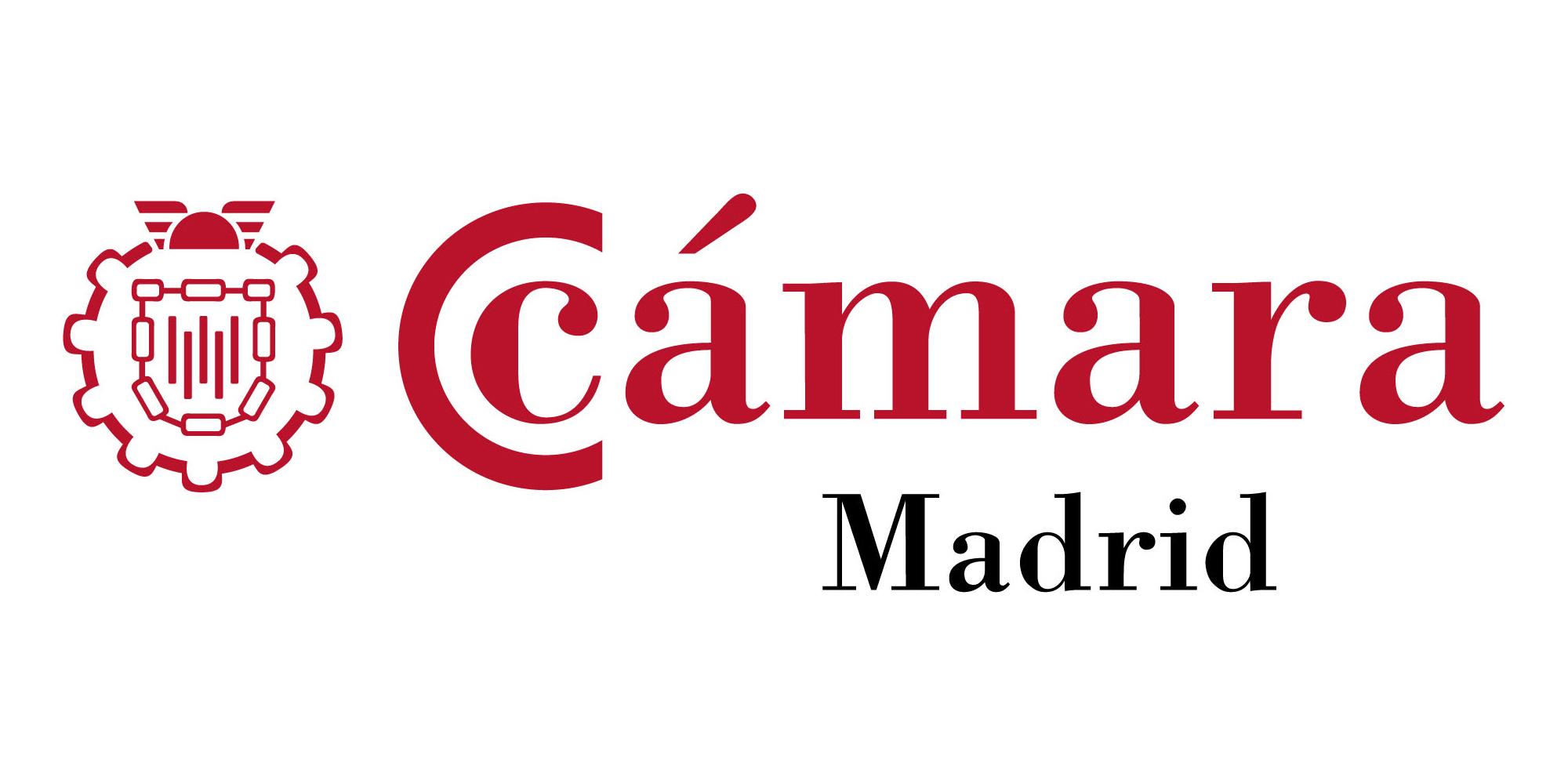 Camara-de-Comercio-de-Madrid2