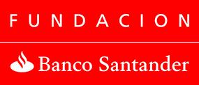 fundacion-banco-santander