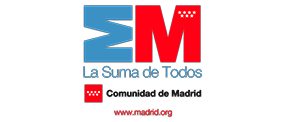 logo_comMadrid