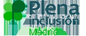 logo_plena